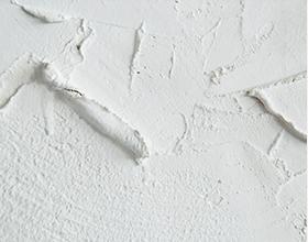 知立市・高浜市で漆喰を使った家づくり