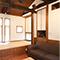 豊田市のおしゃれなデザインの家