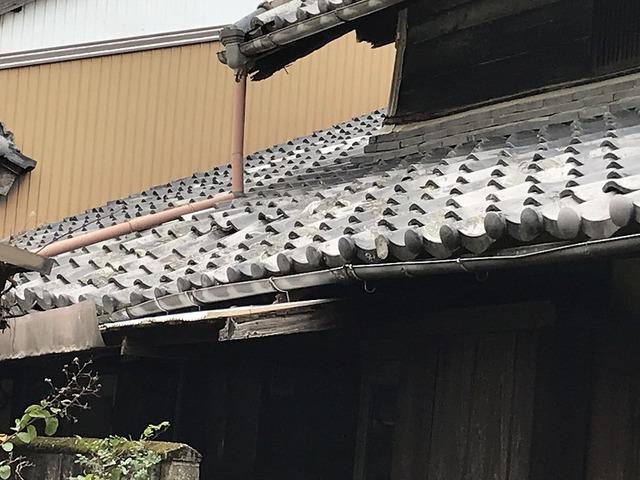 豊田市 屋根、外壁リフォーム