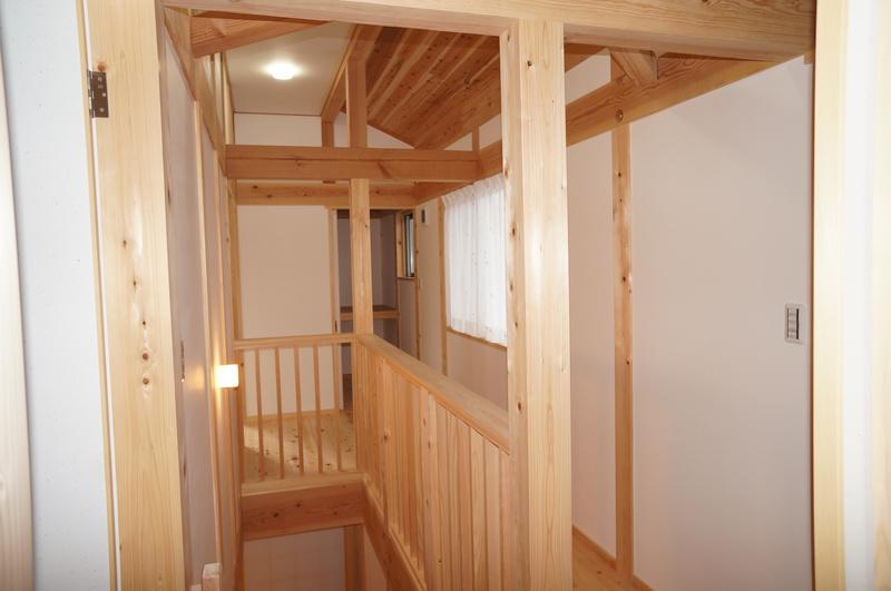 日進市の注文住宅・新築一戸建ての施工事例