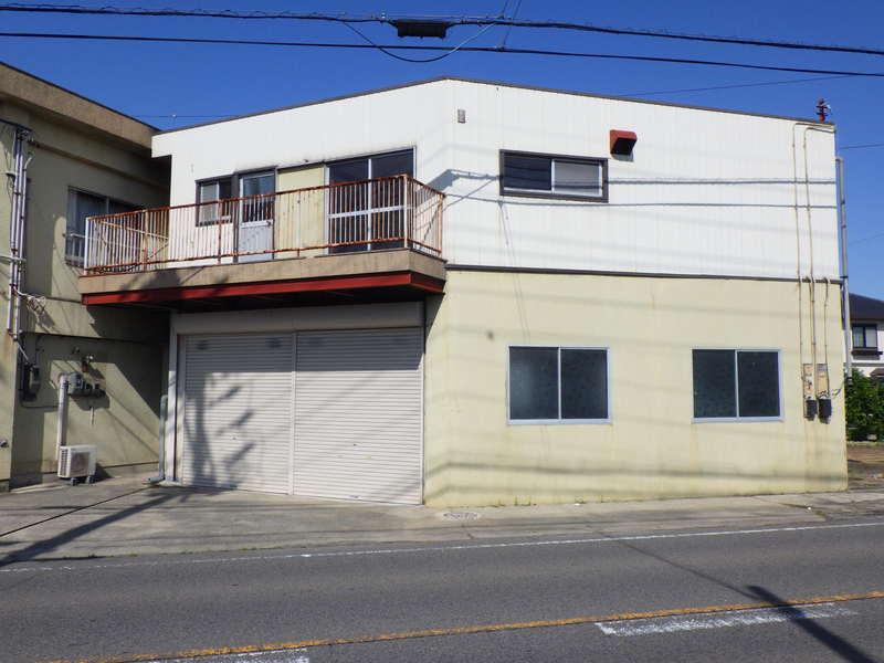豊田市 リノベーション工事で新築同様の住宅に