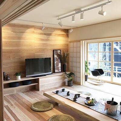豊田市で注文住宅を建てる社長の家づくりブログ