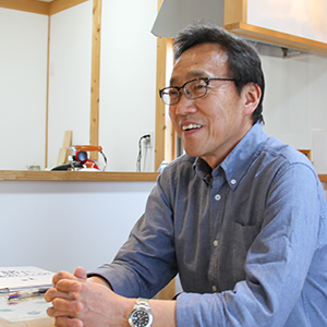 豊田市の工務店・住宅メーカーの会社概要