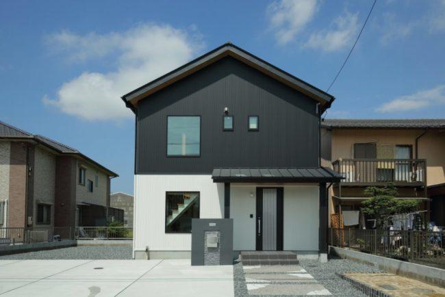「1000万円で家が建つの?」と言うお問合せが増えています。